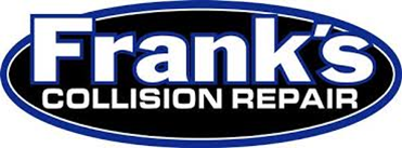 Frank's Collision Repair