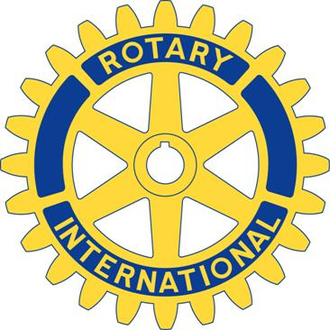 Rotary of Baytown